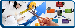 Customese ERP Solutions
